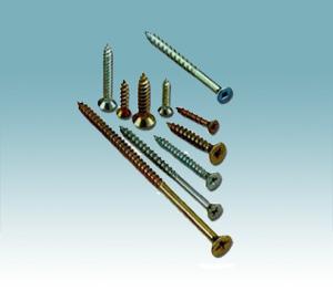 天津SP-B11-木螺钉类