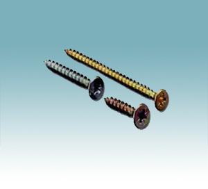 SP-B10-木螺钉类