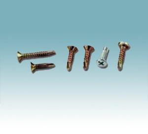 SP-B08-木螺钉类