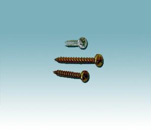 天津SP-B04-木螺钉类