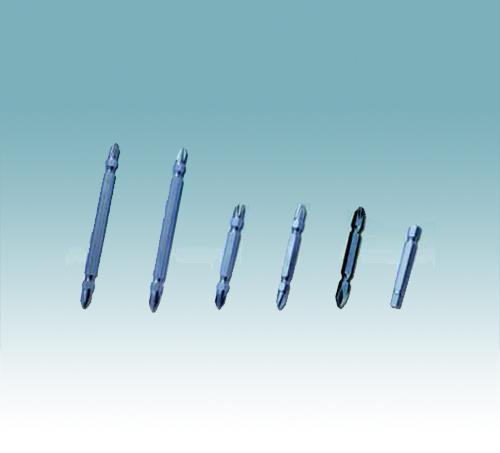 SP-G02-工具类
