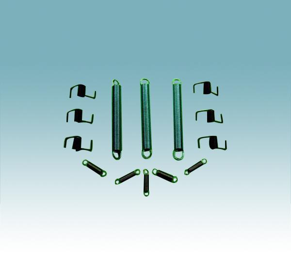 SP-H02-弹簧类