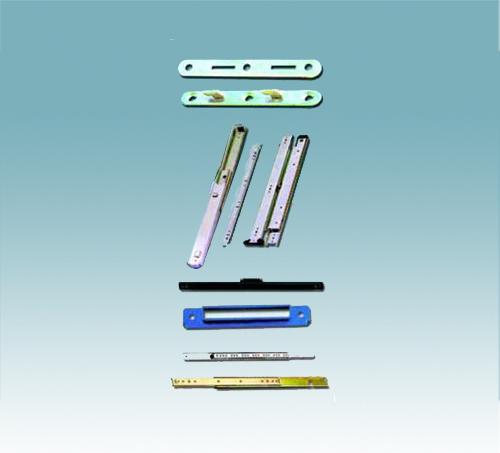 SP-I01-注塑件