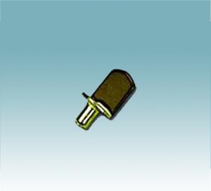 SP-K14-冲压件