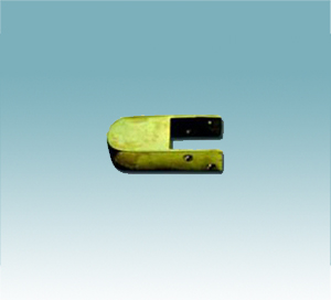 SP-K10-冲压件