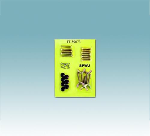 天津SP-L06-五金包