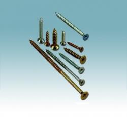 SP-B11-木螺钉类