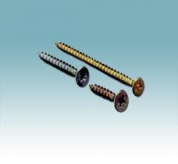 天津SP-B10-木螺钉类
