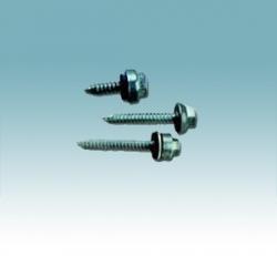 SP-B09-木螺钉类