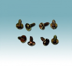 SP-B07-木螺钉类