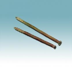 SP-B06-木螺钉类