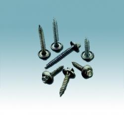 天津SP-B05-木螺钉类