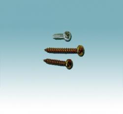 SP-B04-木螺钉类