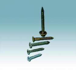 SP-B02-木螺钉类