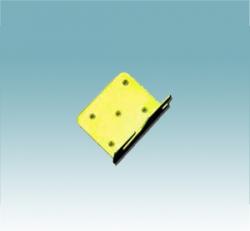 SP-K21-冲压件