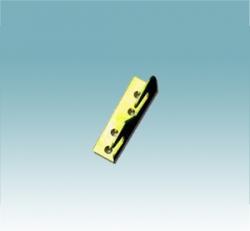 SP-K20-冲压件
