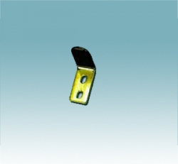 SP-K06-冲压件