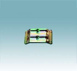 SP-K01-冲压件