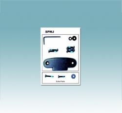 SP-L04-五金包