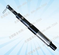 广州E型击发器